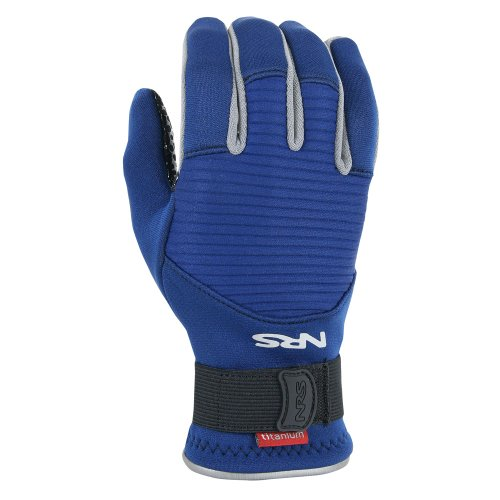 Northwest River Supply Rapid Gloves