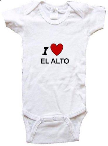 i-love-el-alto-el-alto-baby-city-series-white-baby-one-piece-bodysuit-size-medium-12-18m