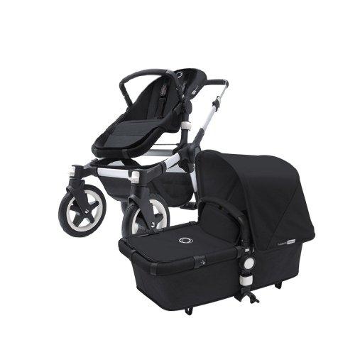 Bugaboo Stroller Price - 2