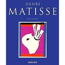 Matisse               PB Alb Eng
