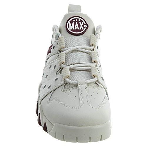 Sneaker Herren 917752 Beige Nike 004 grau Grau qatgzn