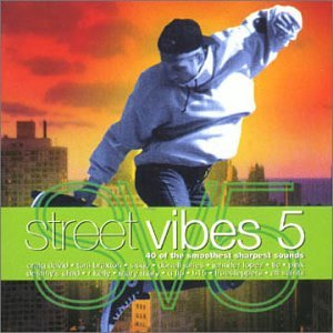 Street Vibes Dealing full price reduction 5 online shop