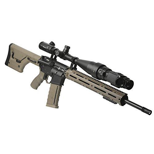 Pulsar Core FXQ38 Forward Thermal Riflescope