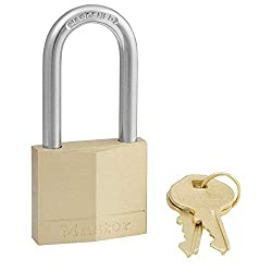 Image of the product Master Lock 140DLF that is listed on the catalogue brand of Master Lock.