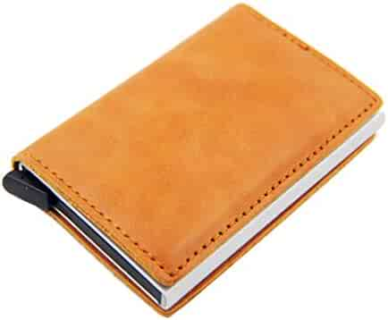 b89e66888451 Shopping Yellows - $25 to $50 - Wallets, Card Cases & Money ...