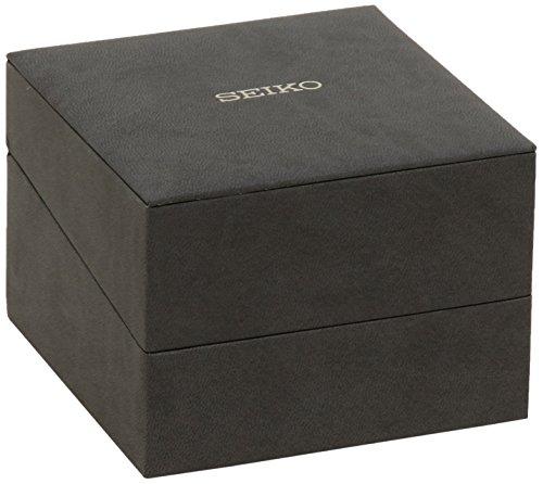 low priced 51997 91186 SEIKO BRIGHTZ solar radio Modify sapphire glass SAGZ083 Men's(Japan  Import-No Warranty)