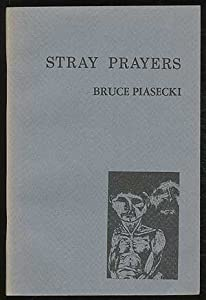 Stray Prayers