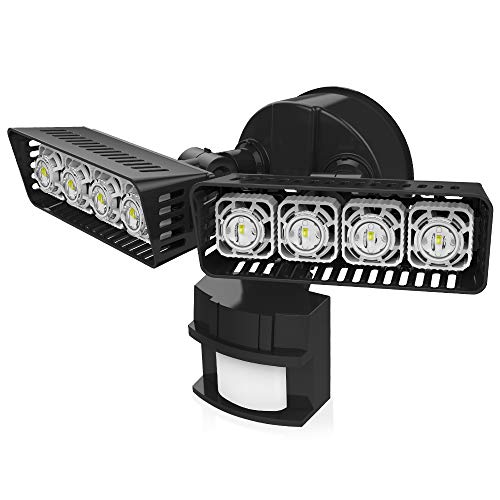 Flood Light Cover in US - 6