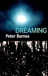 Dreaming (Modern Plays)