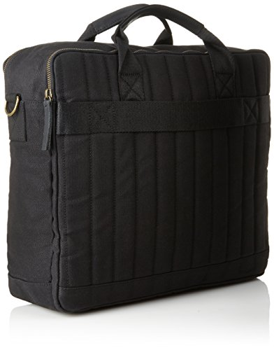 cm bolsos W x Negro Technical H Hombre Timberland y L de 13x34x39 Briefcase Shoppers Black hombro UTWqIpP