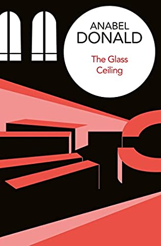 book cover of The Glass Ceiling