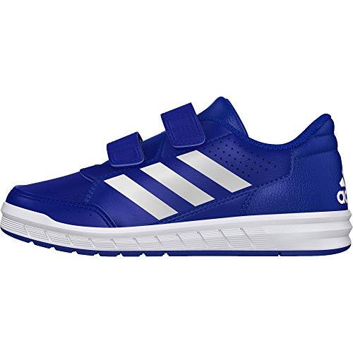 Multicolor Deporte Adidas Zapatillas De b42112 Unisex Niños Multicolor B42112 xqwtYOSwnB