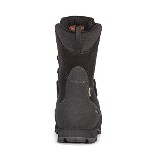 AKU - Zapatillas de senderismo para hombre