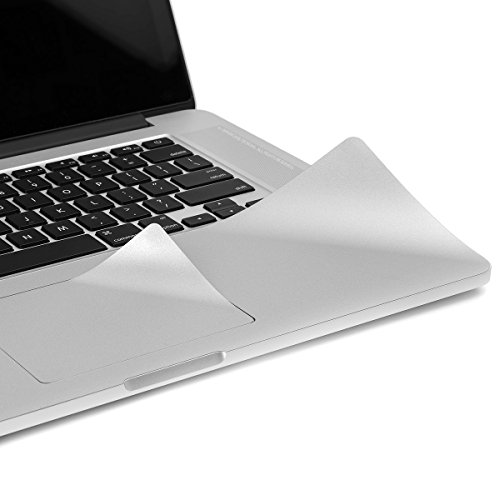 UPPERCASE Palm Protector MacBook Retina