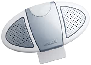 Munchkin iCrib Sound System, Colors May Vary (Discontinued by Manufacturer)