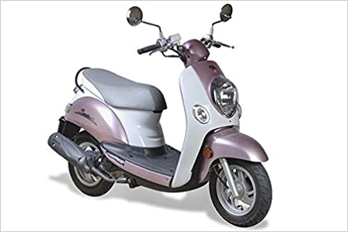 CPP-224-Print KYMCO Sento 50 and Kiwi Scooter Service Manual ... on vespa scooter parts diagram, vespa scooter parts catalog, vespa et2 wiring diagram,