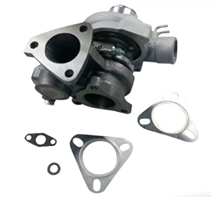 GOWE motor diesel 4D56 Turbocompresor td04 49177 – 01510 49177 – 01511 Turbo para Mitsubishi Pajero