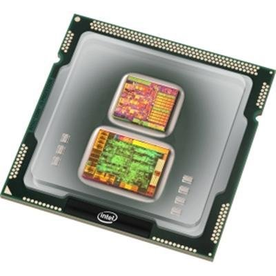 Intel Core i7 i7-2760QM 2.40 GHz Processor - Socket PGA-988 BX80627I72760QM (988 Socket)