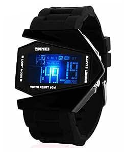 ... Wrist Watches