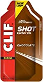 Clif-Shot-Energy-Gels-Variety-Sampler-Pack-8-Gels-1-of-Each-Flavor