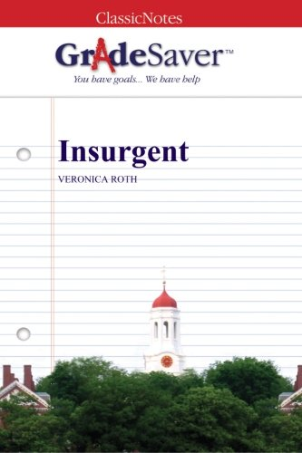 Insurgent Pdf Terjemahan