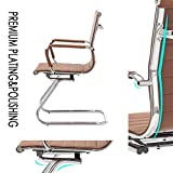Wahson Guest Chairs for Office Reception Area and