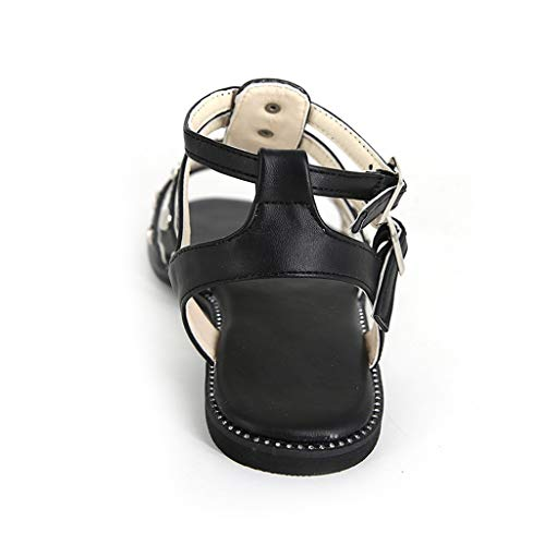 Eleganti Donna Donna Donna Scarpe Eleganti Eleganti Scarpe Scarpe Scarpe Scarpe Donna Donna Eleganti Eleganti Scarpe FwAqY6F