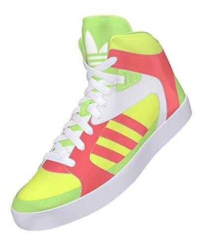 Adidas Sneaker Adidas Donna Sneaker ZXwnqgz