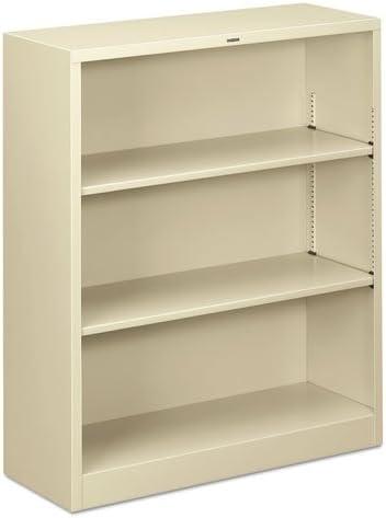HONHS42ABCL Modern Bookcase