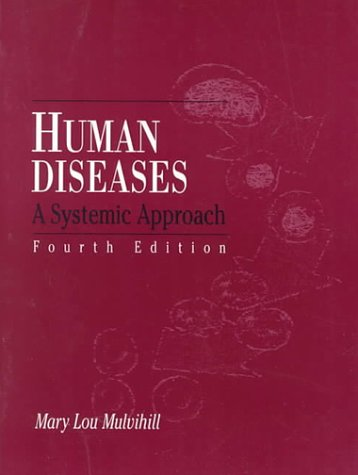Human Diseases: A Systemic Approach