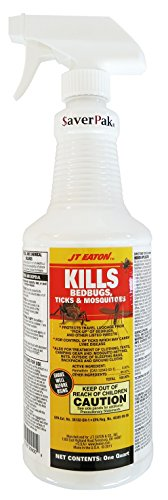 averpak-single-1-one-quart-bottle-of-jt-eaton-kills-bedbugs-ticks-mosquitoes-permethrin-clothing-gea
