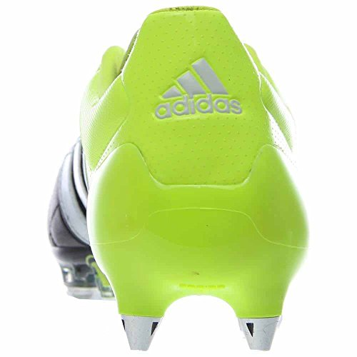 Adidas Es 15.1 Sg Læder Sort hjnhR