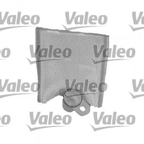 Vortex 823C-66 Silver 66-Tooth Rear Sprocket