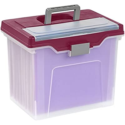 office-depot-large-mobile-file-box