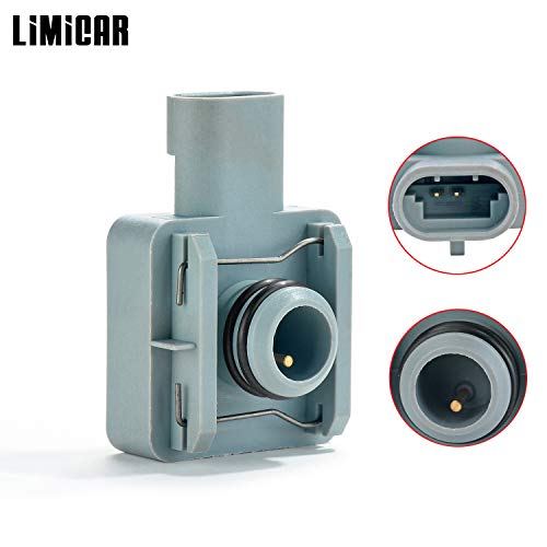 Most bought Coolant Level Sensors