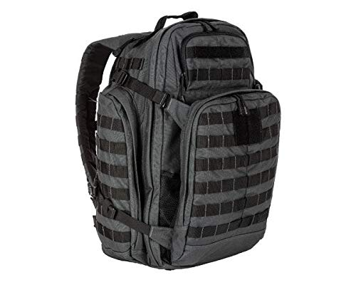 5.11 Tactical RUSH72 Military