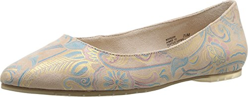 Pictures of Me Too Women's Aimee Rice Yellow Fabric 8.5 M US 8.5 M US 1