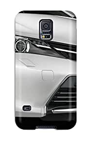 Lori Hammer's Shop 7806186K17207847 Hot Case Cover Protector For Galaxy S5- Toyota Auris 6