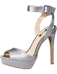 242c3afc3c4 Women s AVALON-187 Heeled Sandal · Qupid