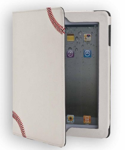 zumer-sport-ipad-cover-baseball-white-one-size