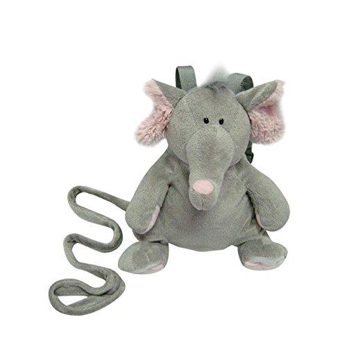Animal Planet Harness Backpack Elephant