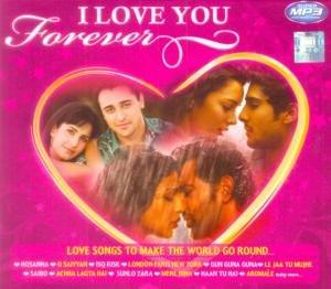 i love you rosa full movie online