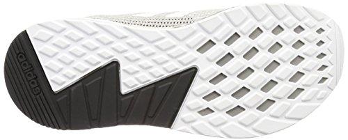 adidas Questar Tnd - gretwo/ftwwht/grethr