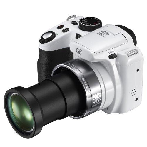 amazon com general imaging x600 wh 14mp digital camera with 2 7 rh amazon com ge a735 digital camera manual ge j1455 digital camera manual