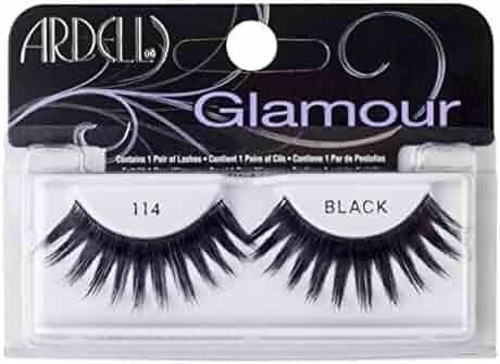 4b11af52029 Shopping Ardell - False Eyelashes & Adhesives - Eye - Makeup Brushes ...