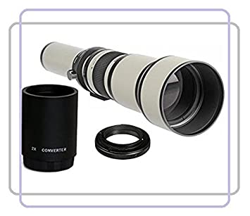 650 1300mm f 8 16 manual focus telephoto zoom lens amazon co uk rh amazon co uk Olympus Digital Camera Olympus E-PM1 Review