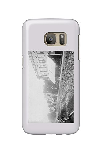 winfield-iowa-view-of-main-street-galaxy-s7-cell-phone-case-slim-barely-there