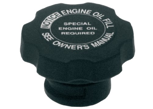- ACDelco FC162 Professional Engine Oil Filler Cap