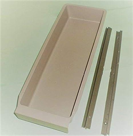 Cajones para máquina de coser industrial para soporte de mesa ...