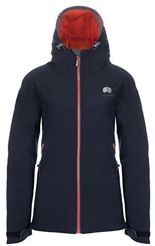 super alpine jacket - 8